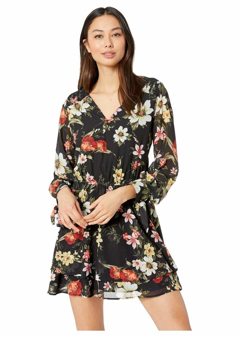 Yumi Kim East Village Dress