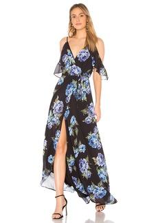 Yumi Kim Endless Love Dress