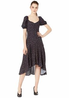 Yumi Kim Gemma Dress