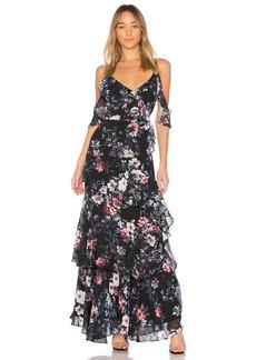 Yumi Kim Heart's Desire Dress