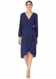 Yumi Kim Julienne Dress