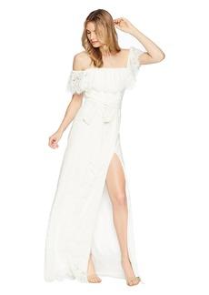 Yumi Kim Maribella Maxi Dress