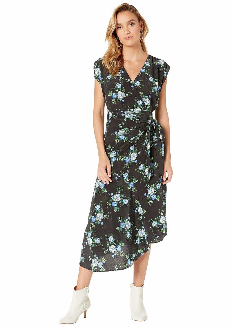 Yumi Kim Midtown Dress