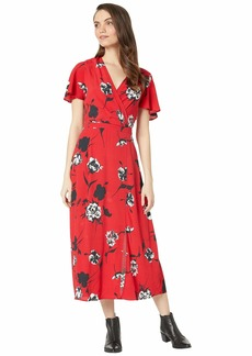 Yumi Kim Milan Story Dress