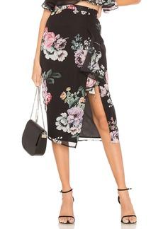 Yumi Kim Newport Skirt