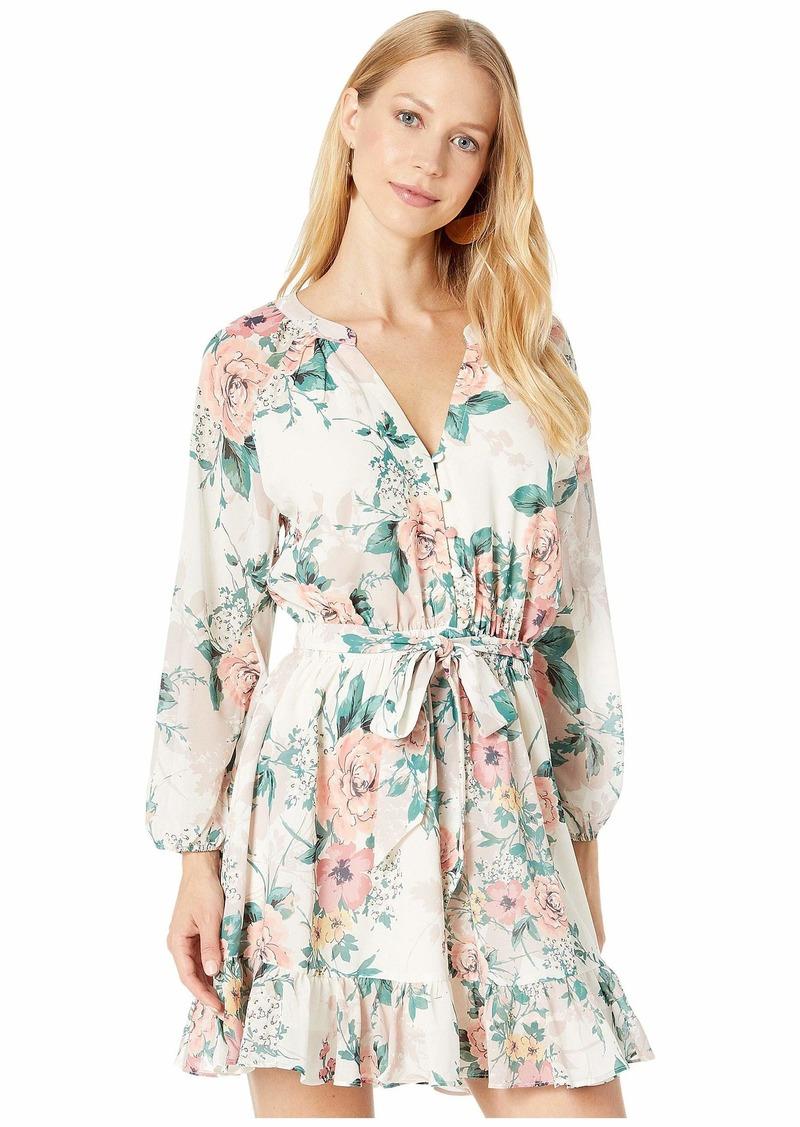 Yumi Kim Prairie Dress
