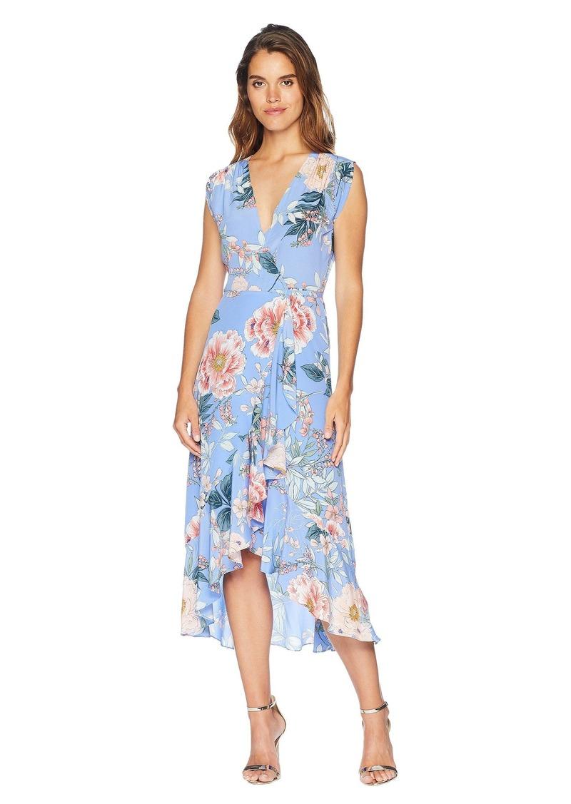 70969b6571b4b Yumi Kim Santorini Dress | Dresses