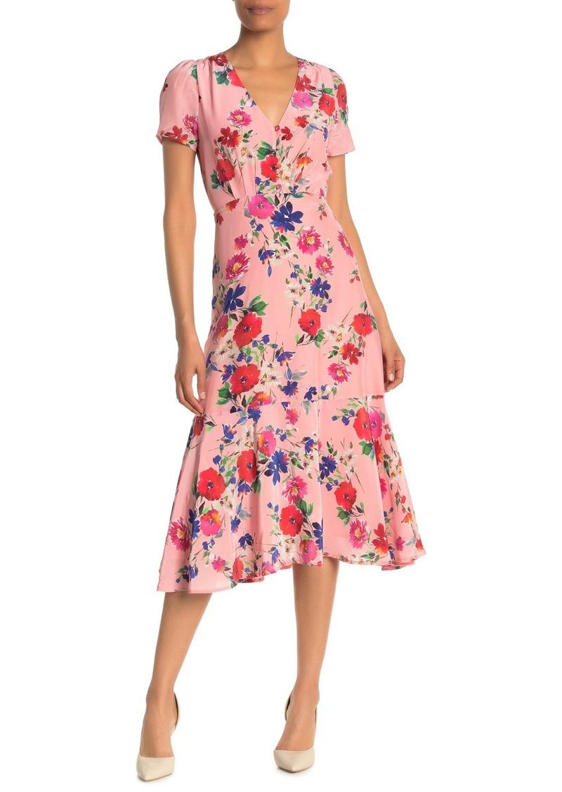 Yumi Kim Stella Dress