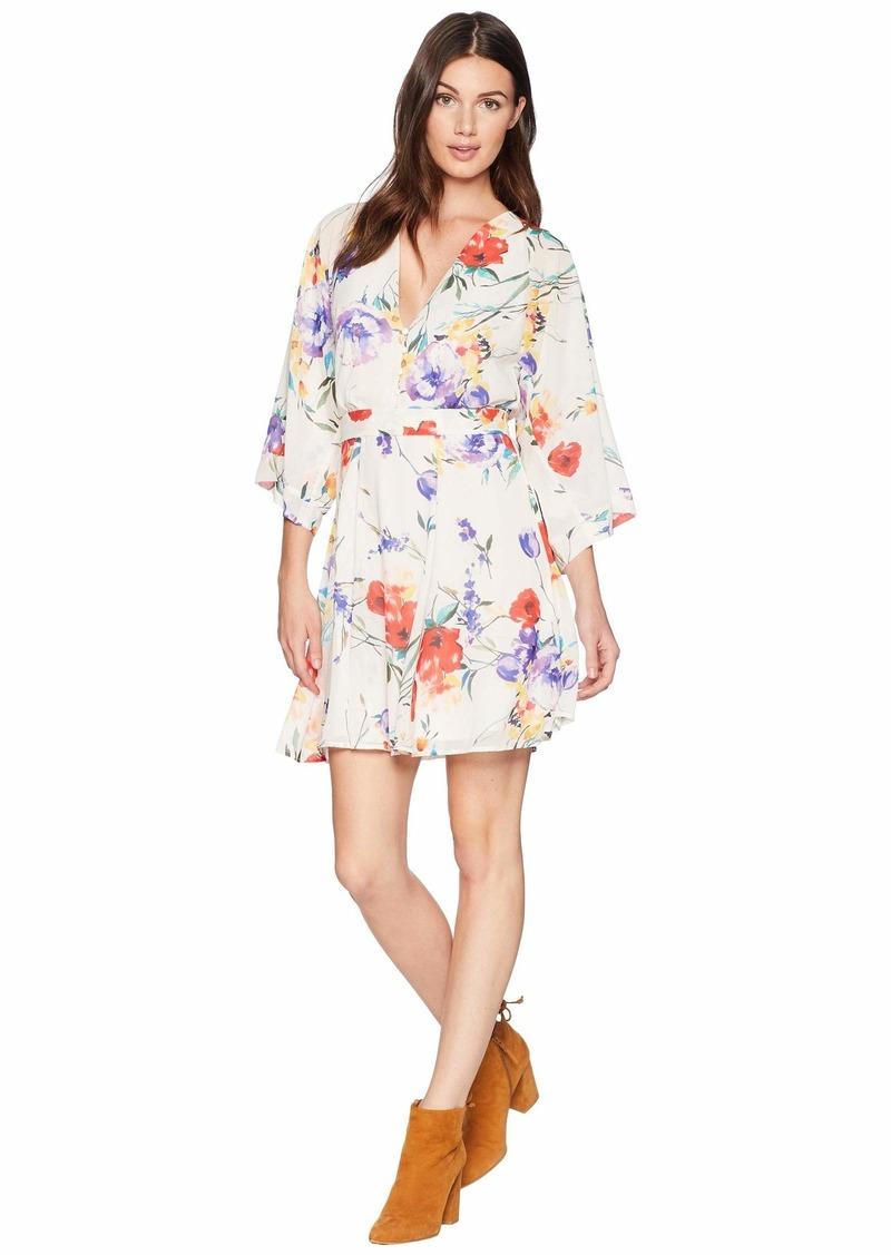 Yumi Kim Sweet Sunrise Dress