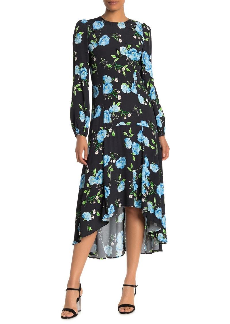 Yumi Kim With The Flow Dress