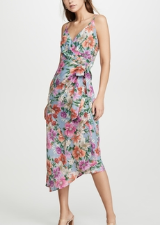 Yumi Kim Bond Street Dress