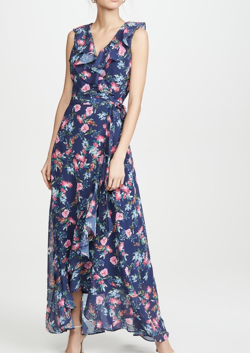 Yumi Kim Carla Maxi Dress