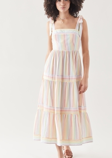 Yumi Kim Color Me Maxi Dress