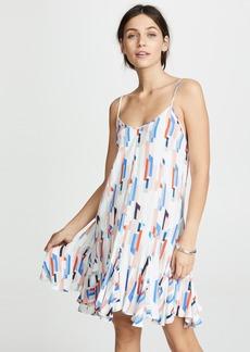 Yumi Kim Destination Dress