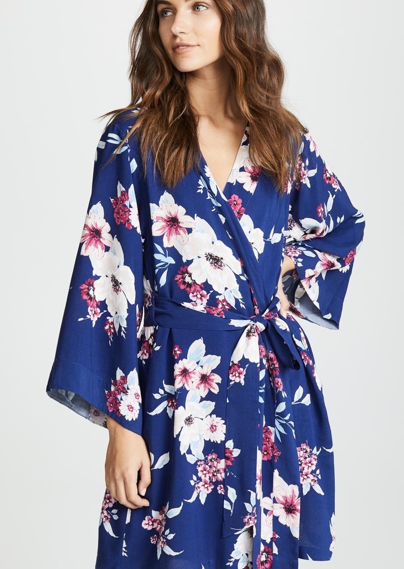 f332e7f1f42 Yumi Kim Yumi Kim Dream Lover Robe
