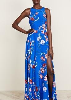 Yumi Kim Dream Maxi Dress