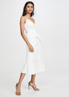 Yumi Kim Dynasty Dress
