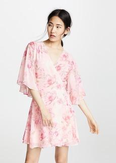 Yumi Kim Feel the Breeze Dress