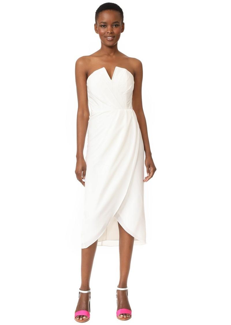 Yumi Kim Yumi Kim Glamour Night Dress | Dresses