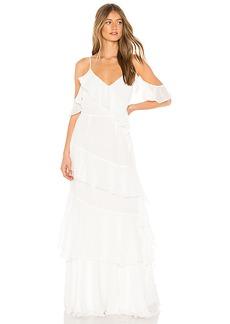 Yumi Kim Hearts Desire Dress