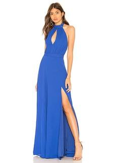 Yumi Kim High Demand Maxi Dress