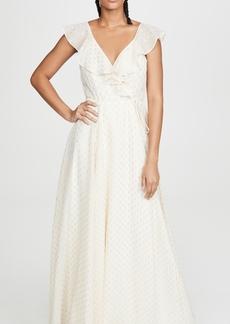 Yumi Kim Iris Maxi Dress