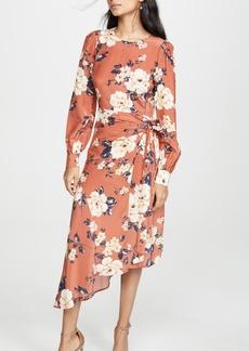 Yumi Kim Leanna Dress