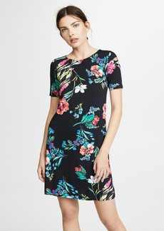 Yumi Kim Livi Shift Dress
