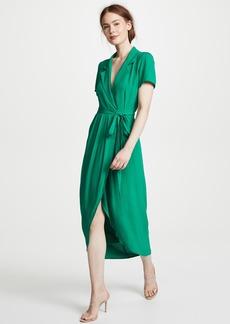 Yumi Kim Meet & Greet Dress