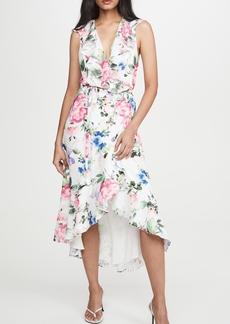 Yumi Kim Nantucket Dress