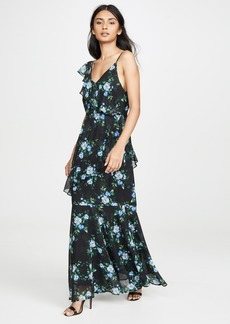 Yumi Kim Night Out Dress