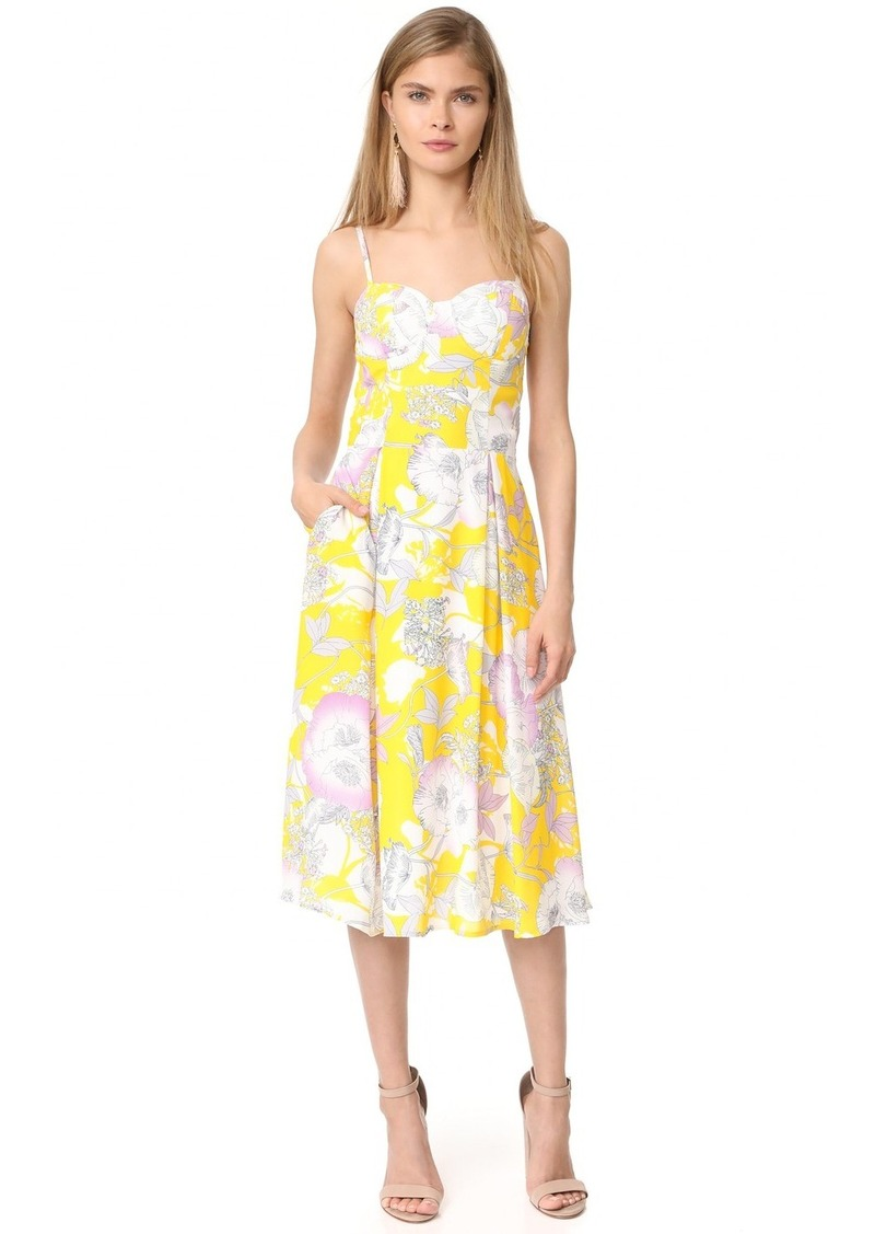 62ea0b532b9d Prima Donna Dress