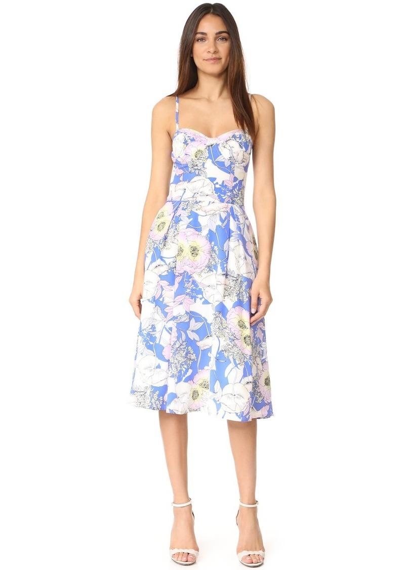 541076c07d3 On Sale today! Yumi Kim Yumi Kim Prima Donna Dress