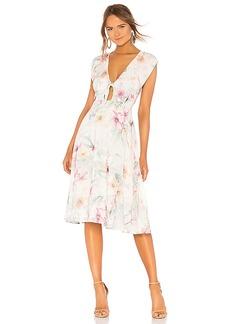 Yumi Kim Reminisce Dress