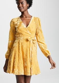 Yumi Kim Royalty Dress
