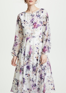 Yumi Kim Serenade Dress