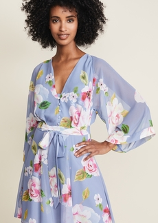 Yumi Kim Sweet Sunrise Dress