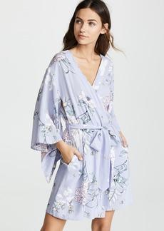 Yumi Kim Utopia Robe