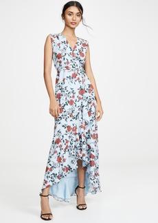 Yumi Kim Venezia Dress