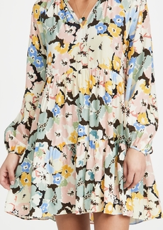 Yumi Kim Vicky Dress