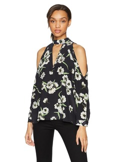 Yumi Kim Women's Hot and Cold Top  S