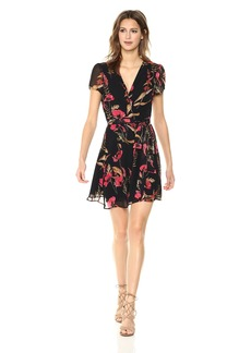 Yumi Kim Women's Kennedy Dress  L