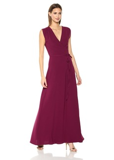 Yumi Kim Women's That Jazz Dress  M