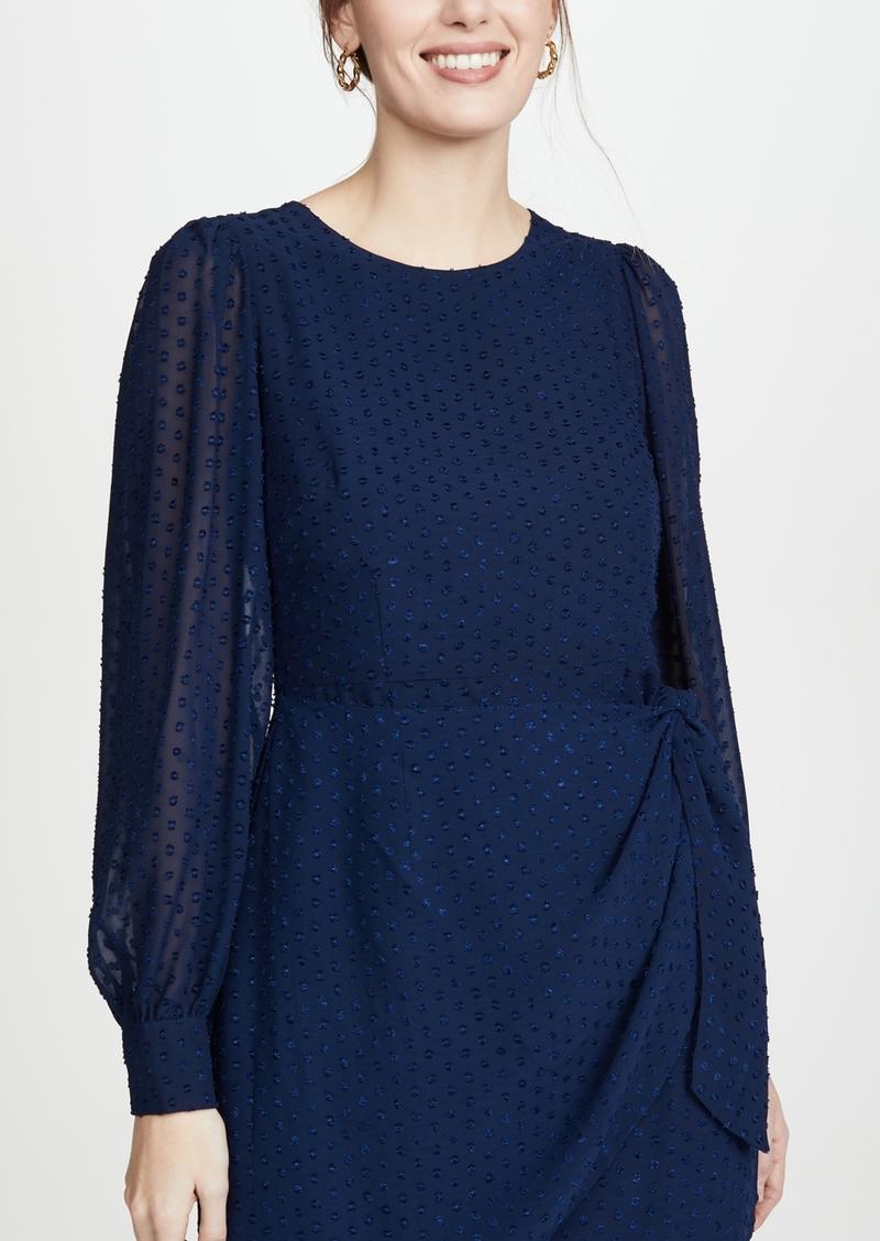 Yumi Kim Wonderland Dress