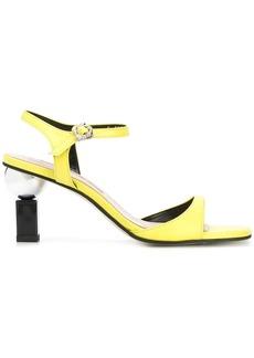 Yuul Yie Sora open-toe sandals