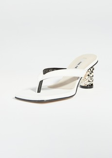 Yuul Yie 60mm Lala Flip Flops