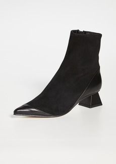 Yuul Yie Carly Ankle Boots