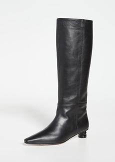 Yuul Yie Dakota Boots