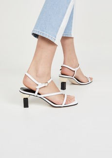 Yuul Yie Sofia Sandals