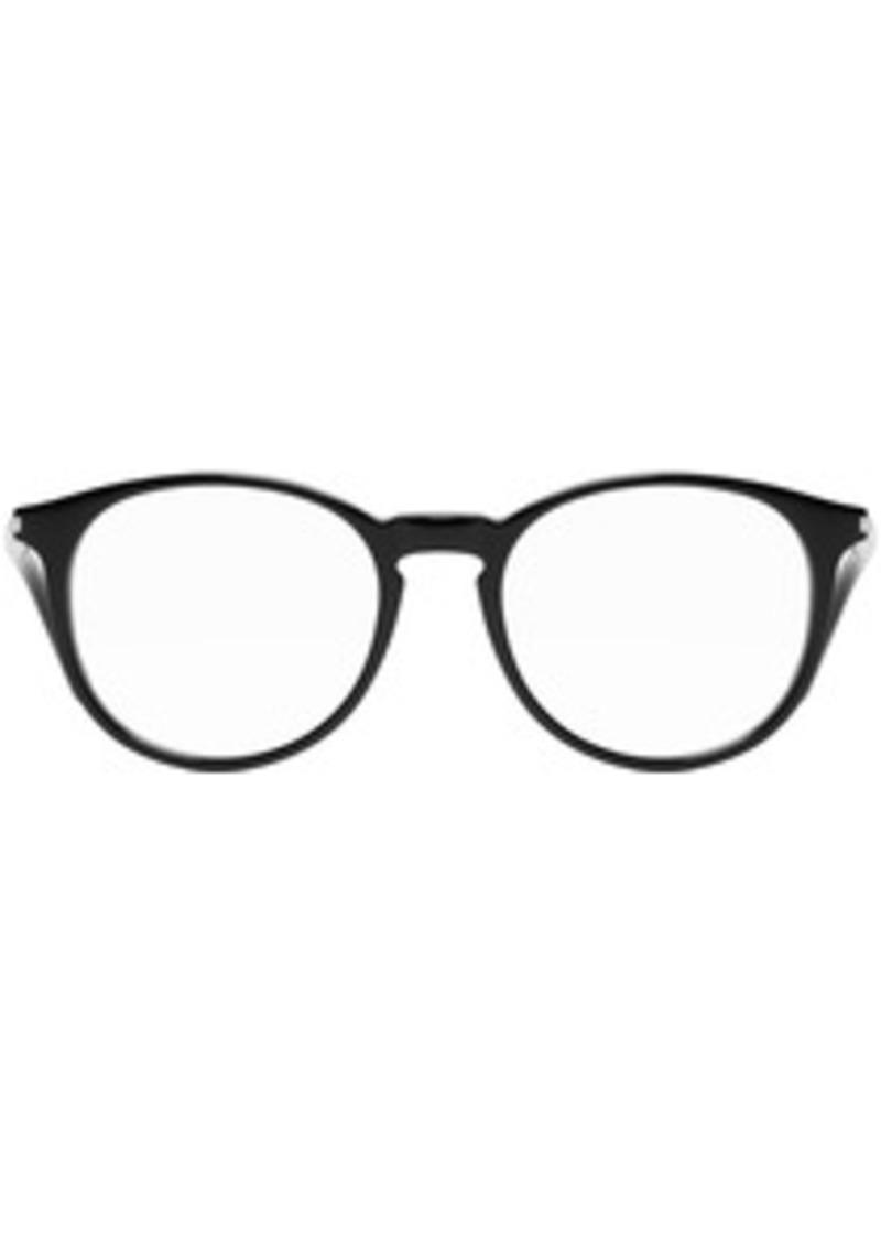 Yves Saint Laurent Black SL 106 Glasses
